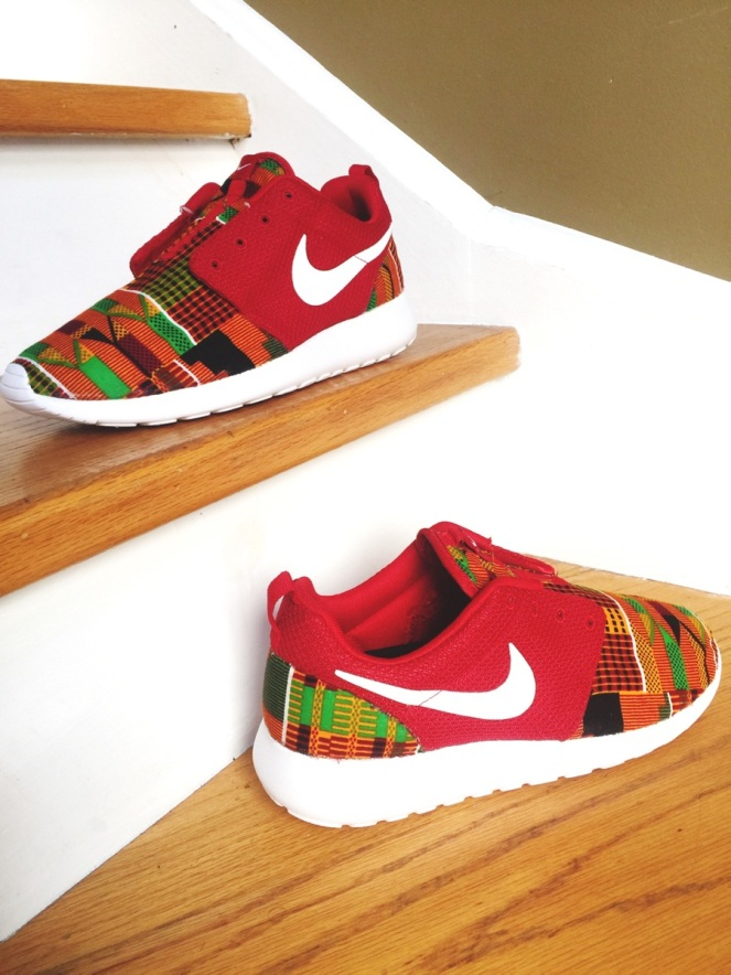 td_roshe_run_-sekoto-_red_edition